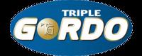 TRIPLE GORDO