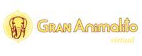 Gran Animalito Virtual