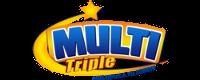 MULTI TRIPLE