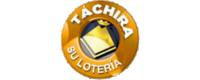 TRIPLE TACHIRA