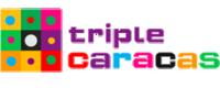 Resultados TRIPLE CARACAS