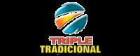 TRIPLE TRADICIONAL