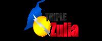 TRIPLE ZULIA
