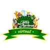 LOTTO ACTIVO VIRTUAL
