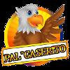 PAL CASERITO