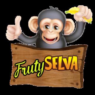 FRUTY SELVA